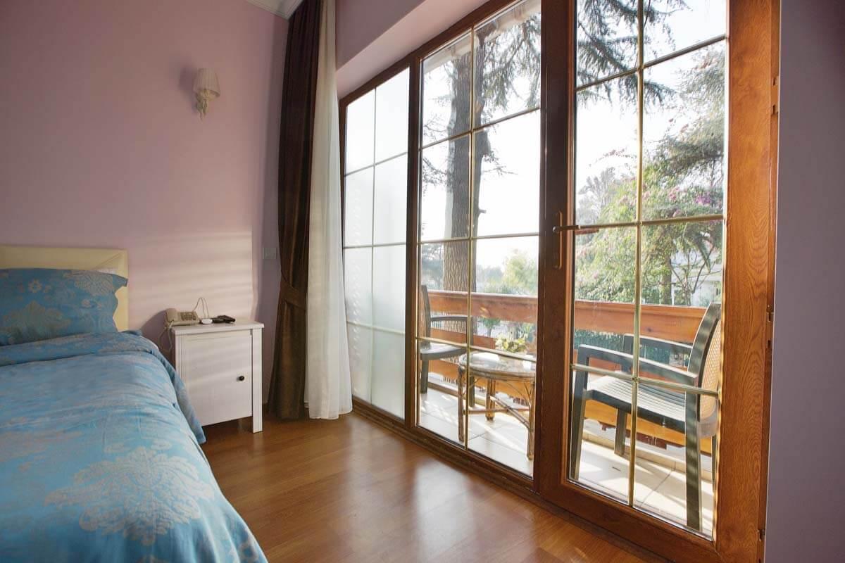 balkonlu oda-255